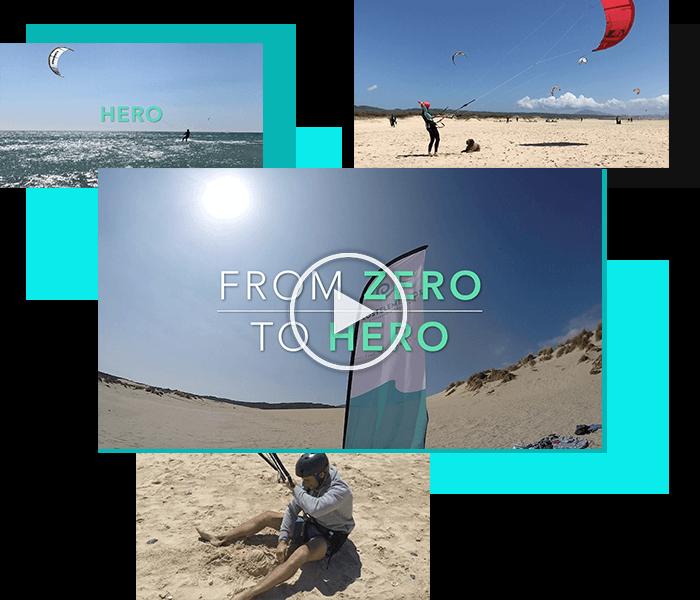 kitesurfing_course_tarifa_lostelementos