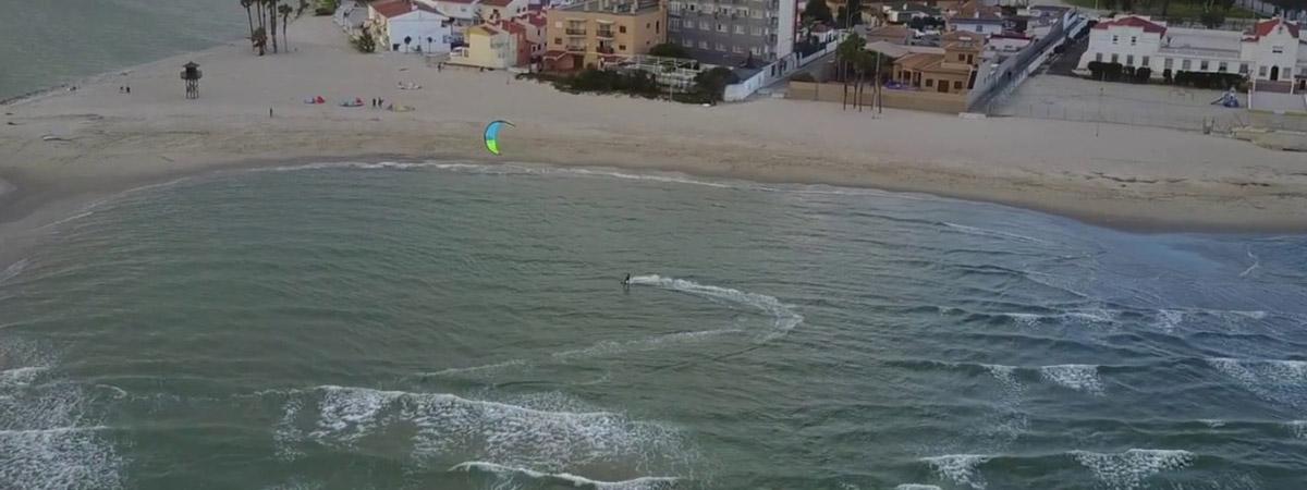 kitesurfing_spot_Palmones-Tarifa