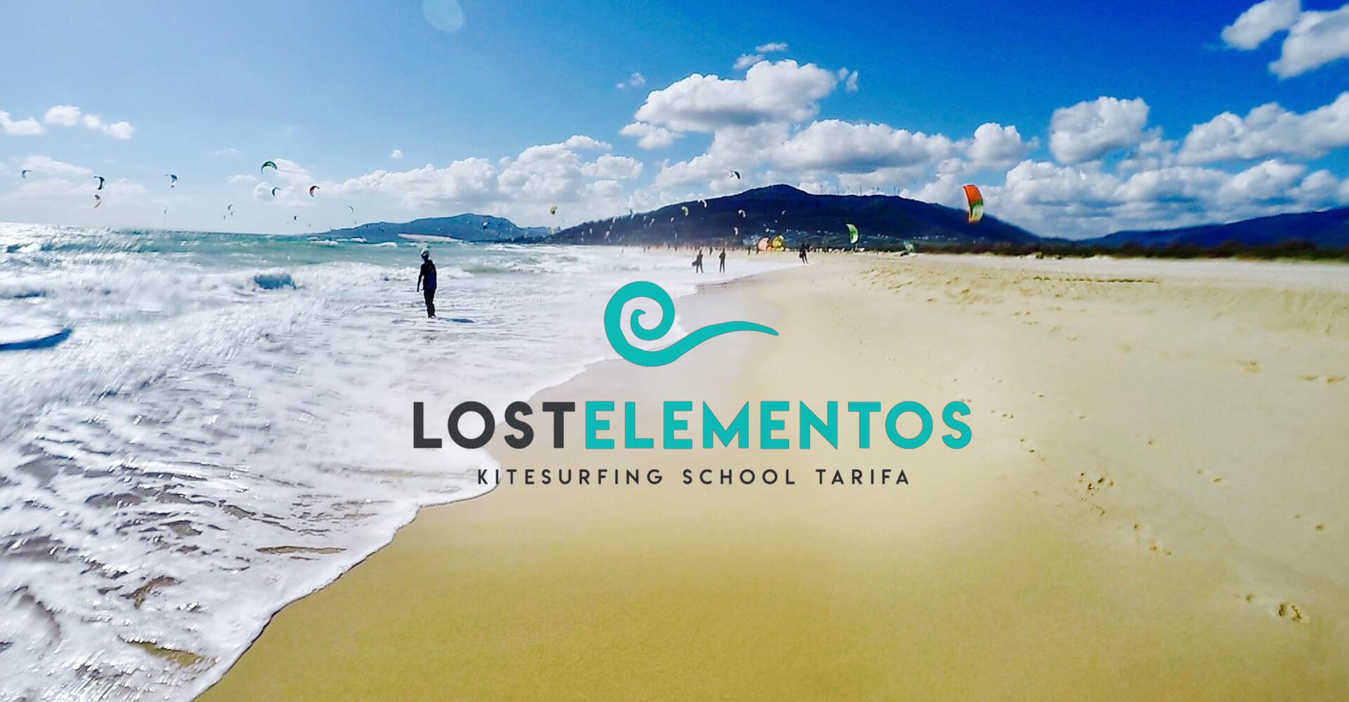 lost_elementos_kitesurfing_tarifa